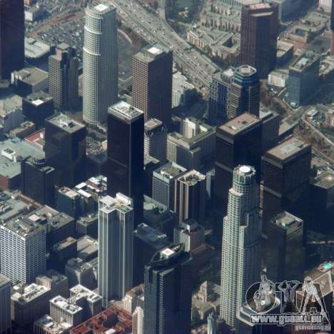Real Loadscreens für GTA San Andreas fünften Screenshot