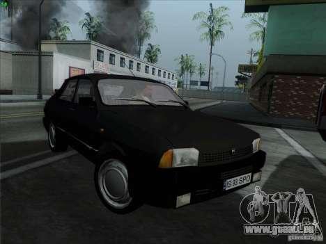 Dacia 1310 L Sport für GTA San Andreas
