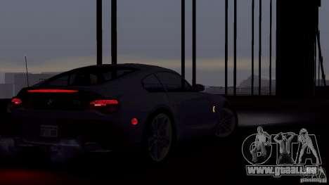 SA_gline für GTA San Andreas her Screenshot
