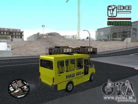 2215-DOLPHIN-DATENBANK für GTA San Andreas linke Ansicht