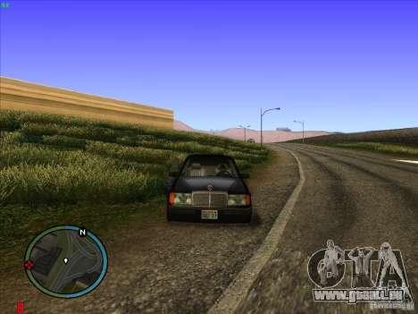 ENBseries v0.075 v3 für GTA San Andreas