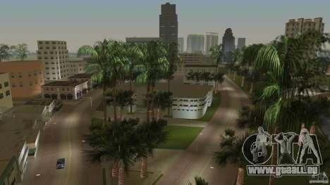 VC Camera Hack v3.0c für GTA Vice City dritte Screenshot
