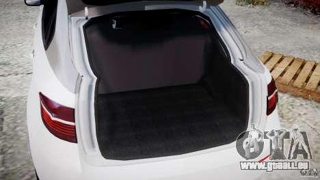 BMW X6M v1.0 für GTA 4