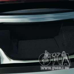 Dodge Challenger SRT8 2009 [EPM] pour GTA 4 est une vue de dessous
