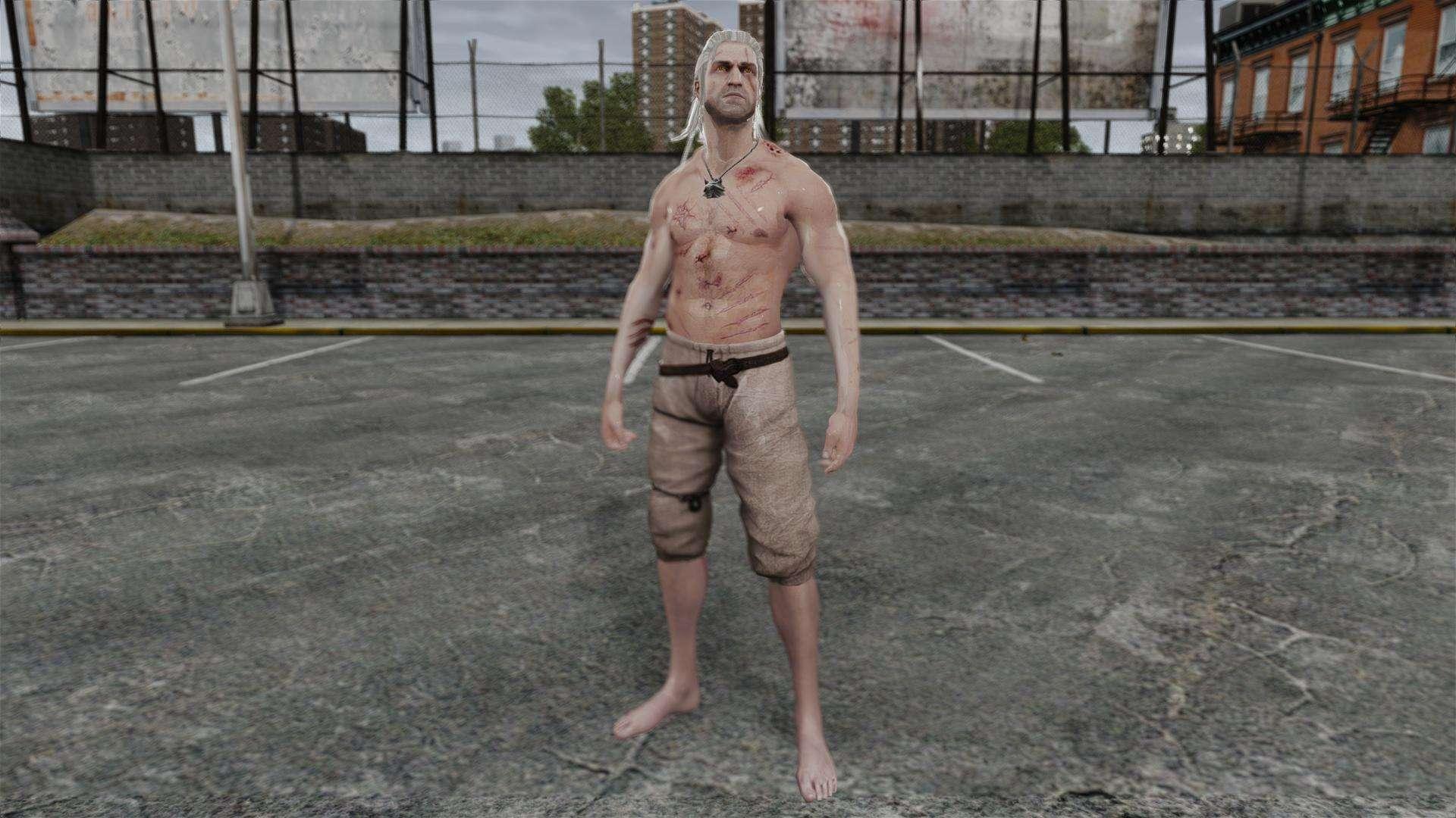 ГТА 5 Grand Theft Auto V Прохождение игры на 100
