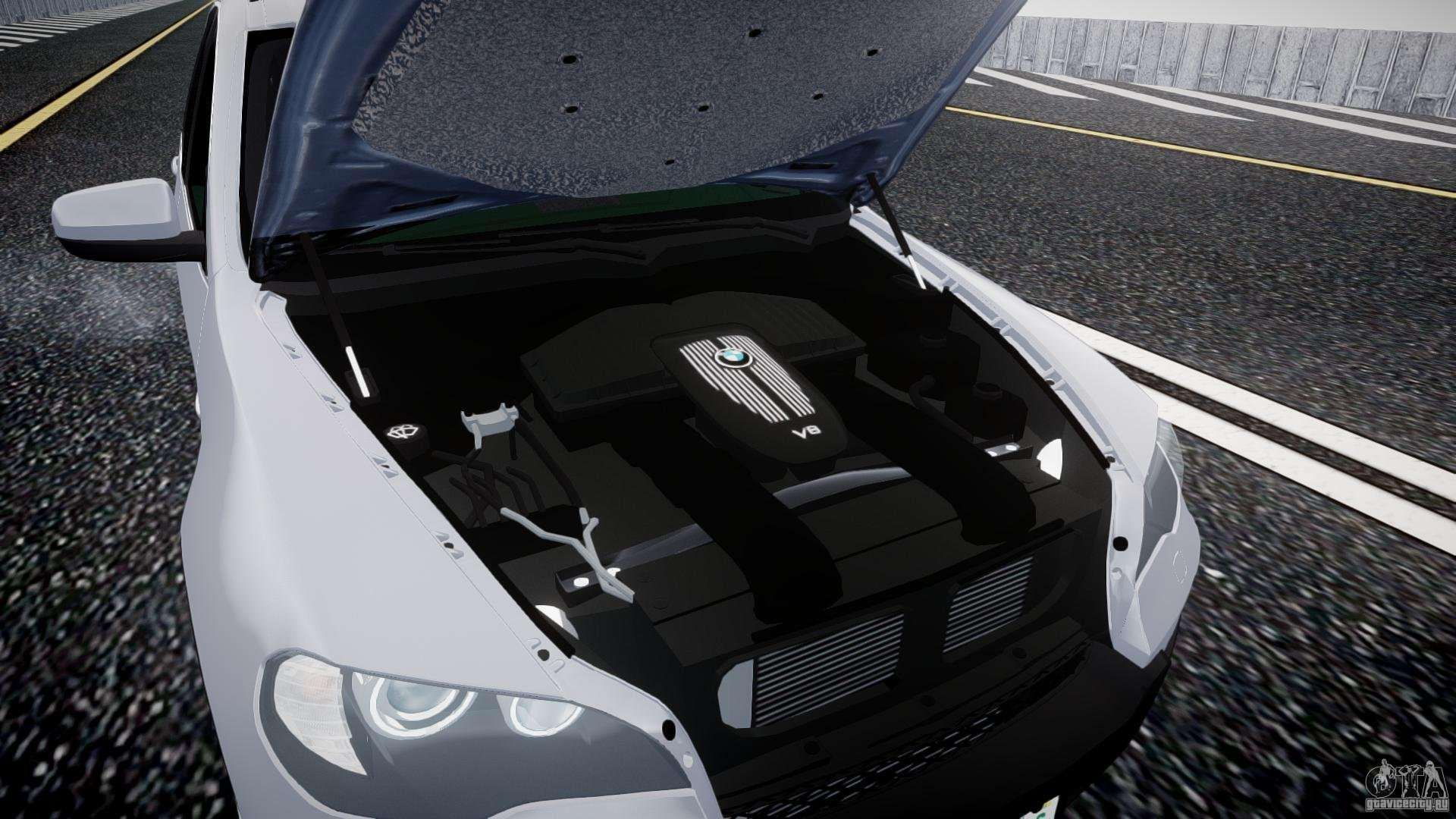 bmw x5 experience version 2009 wheels 214 pour gta 4. Black Bedroom Furniture Sets. Home Design Ideas