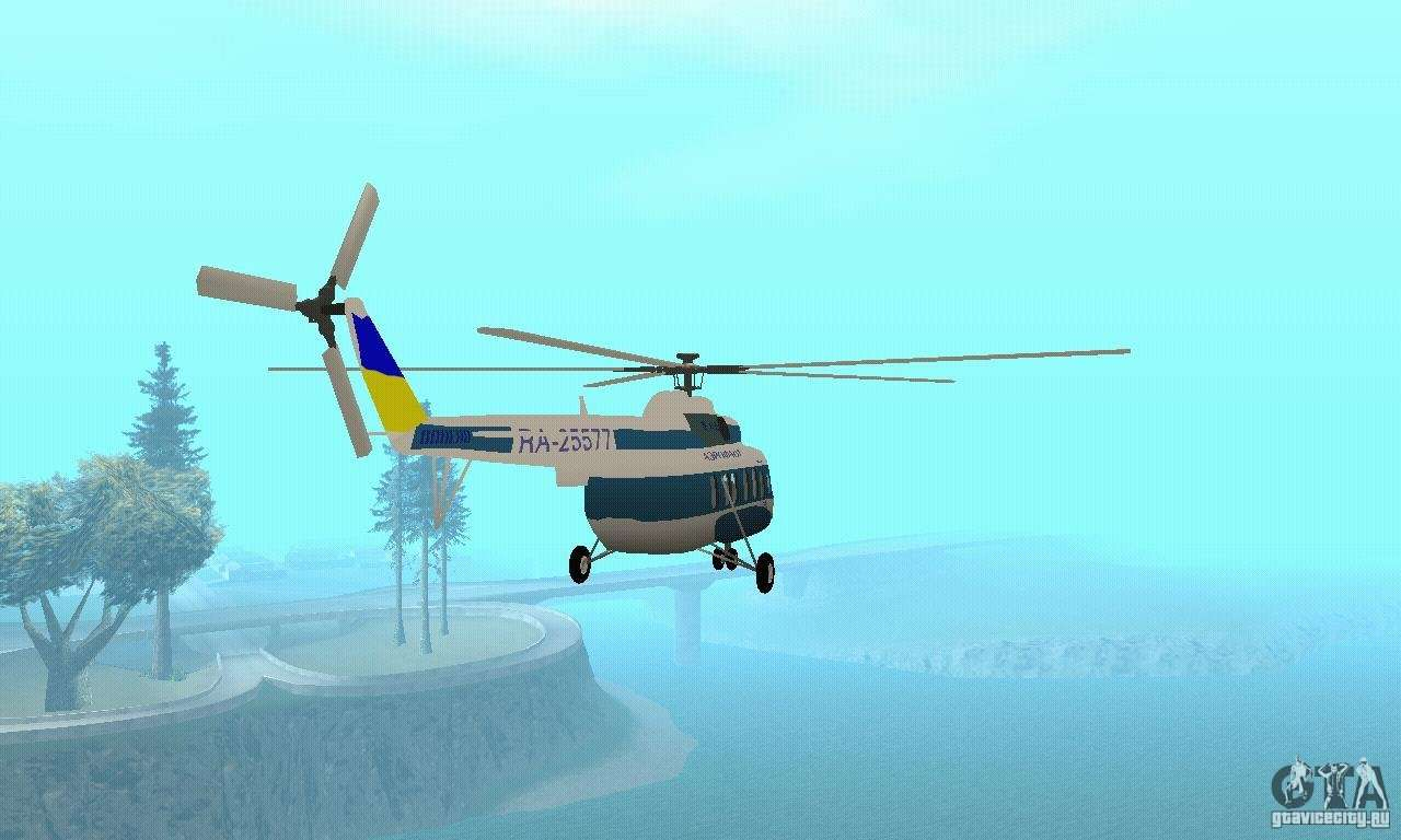 bell 203 helicopter with 1779 Mi 17 Grazhdanskij Ukrainskij on 1343059 in addition Us Nyc From The Air besides 203 as well 1343090 as well Showthread.