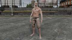 Geralt von Riva v5