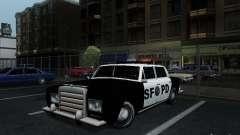 Stafford Police SF