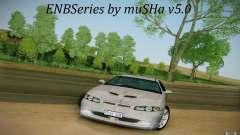 ENBSeries by muSHa v5.0