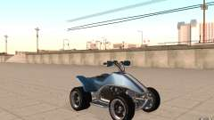 Peau Powerquad_by-Woofi-MF 1