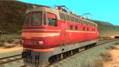 Lokomotiv-ChS4-146