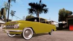 Chevrolet Impala 1959