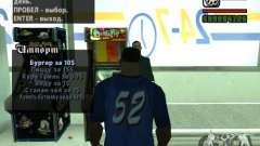 Cleo 24/7 shop