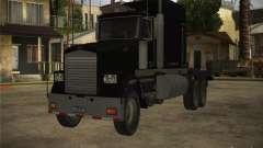 LineRunner von GTA 3