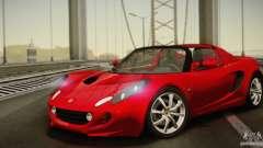 Lotus Elise 111s 2005 v1.0