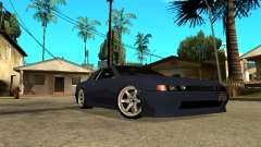 Elegy JDM pour GTA San Andreas
