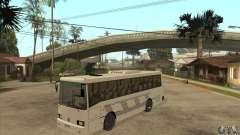 LAZ 42078 (liner-10) pour GTA San Andreas