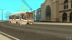Tramway CT 71-619 (KTM-19)