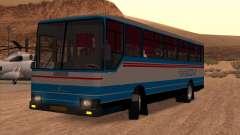 Autosan H10-11 b Orenburg
