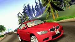 BMW M3 MotoGP SafetyCar