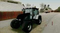 Steyr CVT 170 für GTA San Andreas