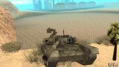 Panzer t-90
