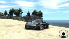 Lotus Elise v2.0