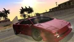 IG ENBSeries v2.0 für GTA San Andreas