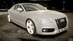 Audi S5 v1.0