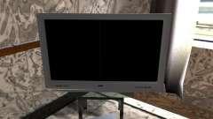 Nouvelle TV