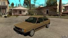 VW Gol GL 1.8 1989