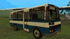 GROOVE-32053