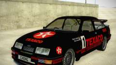 Ford Sierra RS500 Race Edition