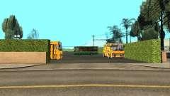 5 Bus v. 1.0