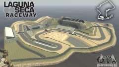 Laguna Seca [Final] [HD]