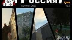 Pénale Russie RAGE v 1.3.1