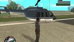 Job-pilot