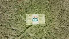 USA-Banknoten im Nennwert von $ 20
