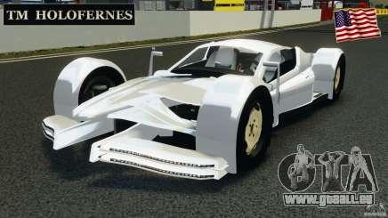 TM Holofernes 2010 v1.0 Beta für GTA 4