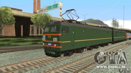 Vl85-030 für GTA San Andreas