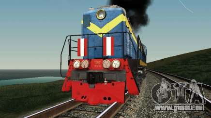 Tem2-5036 für GTA San Andreas