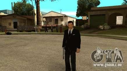 Tommy Vercetti für GTA San Andreas