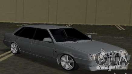 VAZ 21099 pour GTA Vice City