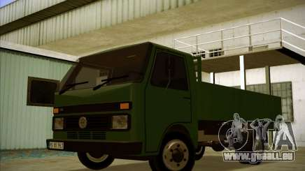 Volkswagen LT-55 pour GTA San Andreas