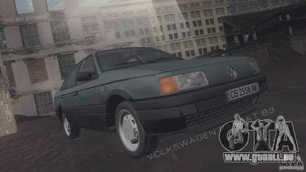 Volkswagen Passat B3 v2 für GTA San Andreas