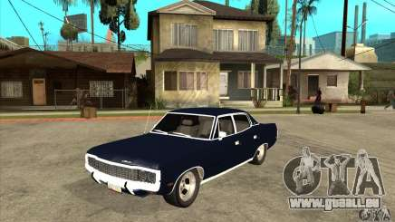 AMC Rambler Matador 1971 für GTA San Andreas