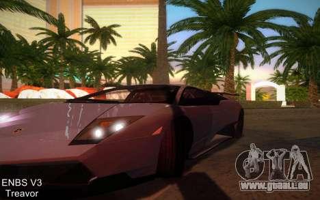ENBS V3 für GTA San Andreas