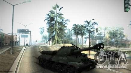 IP 3 für GTA San Andreas