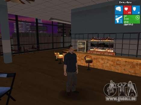 Neue vmaff3 für GTA San Andreas